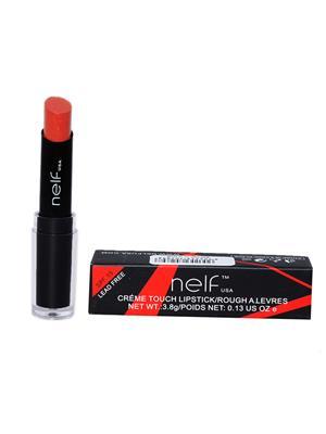 Nelf Usa Ct24 Red Women Lipstick