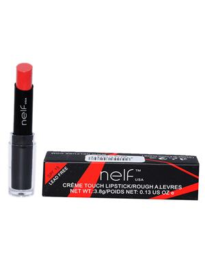 Nelf Usa Ct2 Red Women Lipstick