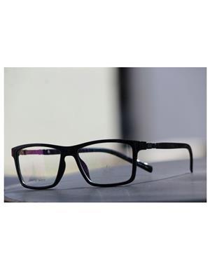 Destiny D0202 Black Unisex Sunglasses