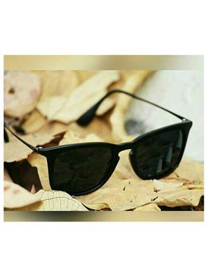 Destiny D0306 Black Unisex Sunglasses