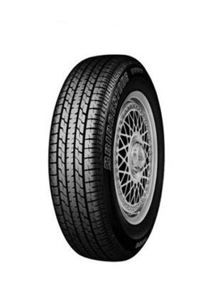 Diamond Tyres D689-889 Car Tube Less Tyres