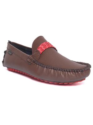 8b9b10dfb8e Loafers For Men  Buy Branded Loafers Online in India