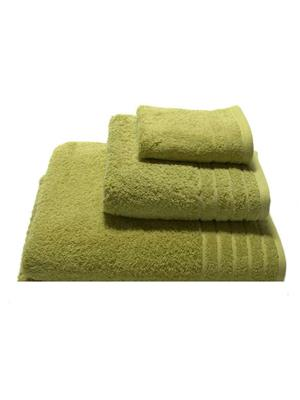 DETAK DK-1230G Blue 1 BathTowel-2 Hand Towel