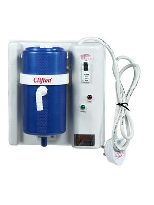 Clifton DLX-M913 Blue Geyser