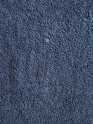 Sushi SUD05 Blue Door Mat