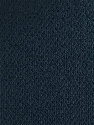 Sushi SUD06 Blue Door Mat