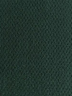 Sushi SUD08 Green Door Mat