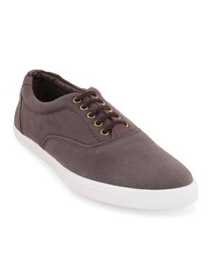 Druthers Drush0024 Grey Men Casual Shoes