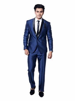 Nitara Life Style Dsc 0390 Blue Men Suit