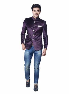 Nitara Life Style Dsc 0482 Purple Men Coat