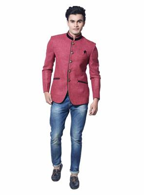 Nitara Life Style Dsc 0483 Rose Men Coat