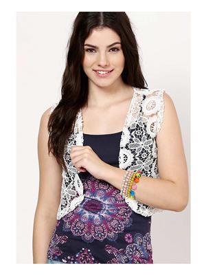 Dressvilla 107 Multicolored Women Bracelet