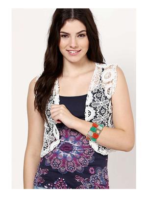 Dressvilla 160 Multicolored Women Bracelet