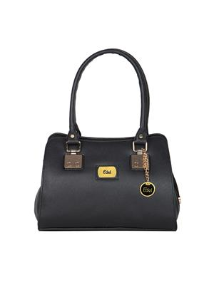 Edel BPOG1709 Black Women Handbags