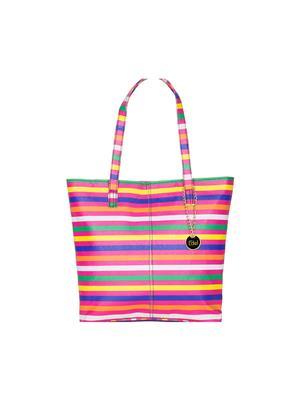 Edel CANDY Multicolored Women Handbags