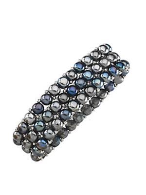 Love Bright Jewelry EL207BR20007848AGBP  Black Women Bracelets