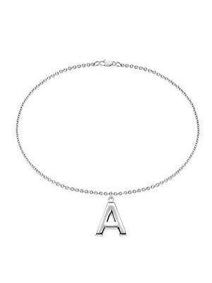 Love Bright Jewelry EL207BR200154674AGA  White Women Bracelets