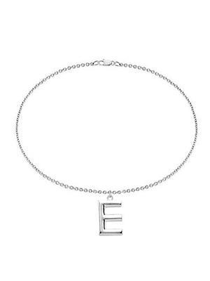 Love Bright Jewelry EL207BR200154714AGE  White Women Bracelets