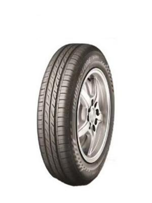 Diamond Tyres ER370-87 Car Tube Less Tyres