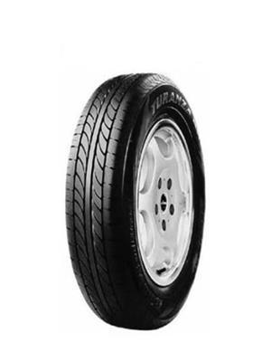 Diamond Tyres ER60-8 Car Tube Less Tyres