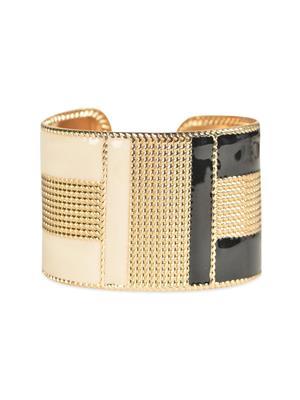 Esmartdeals Esd2265 Multicolored Women Bracelet