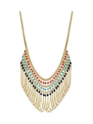 Esmartdeals Esd2276 Flare Women Necklace Set