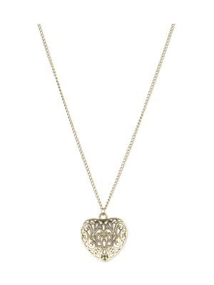 Esmartdeals Esd2352 Vintage Women Locket