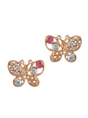 Esmartdeals Esd2440 Colorful Women Earring