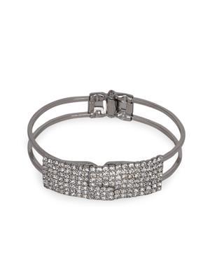 Esmartdeals Esd2660 Crystal Women Bracelet