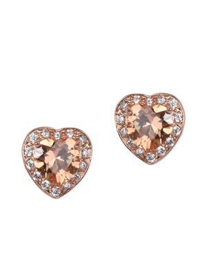 Esmartdeals Esd2716 Heart Women Earring