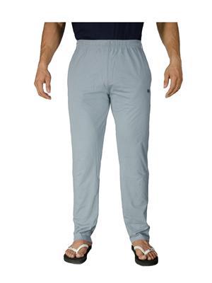 Valentine Ess-Cb15 Grey Men Track Pant