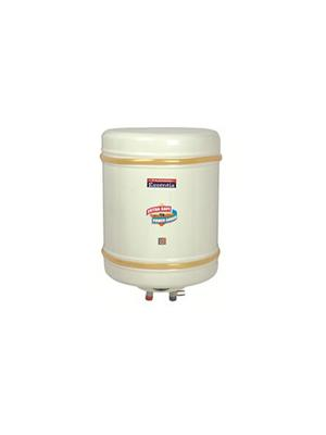 Padmini Ewh 6 Ltr White Water Heater