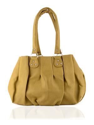 Arisha Ezz38 Olive Women Handbag