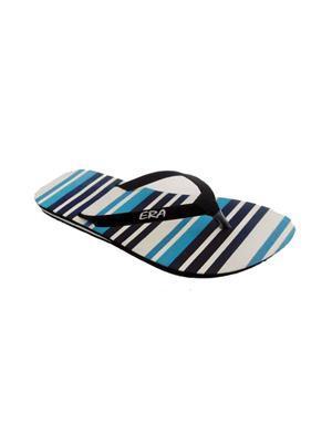 ERA Eva 1 Blue Women Slippers & Flip-Flops