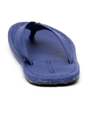Foot Clone FC031 Blue Men Slippers