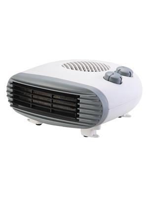 Padmini Fh-03 White Fan Heater