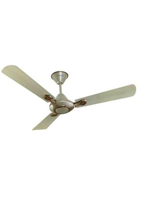 Havells FHCLE3BBGL48  Yellow Ceiling Fan
