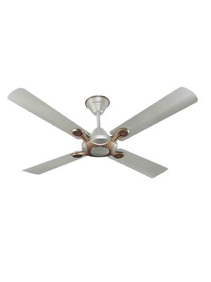Havells FHCLESTBGL48  White Ceiling Fan