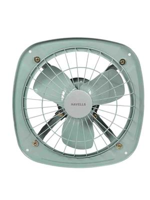 Havells FHVVEMTDBS12  Green Exhaust Fan