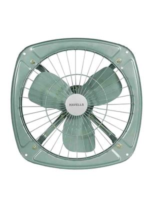 Havells FHVVEMTDSB06  Green Exhaust Fan