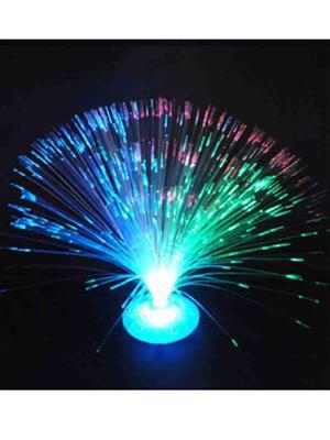 A S POWER FONL4 Multicolored LED Fountain Light