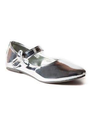 Mango People Fwks-004-Sl Silver Girl Bellies
