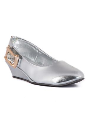 Mango People Fwks-010-Sl Silver Girl Bellies