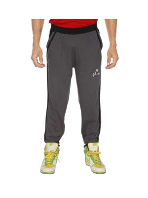 Filmax Originals FX11121 Grey Men Sports & Trackwear