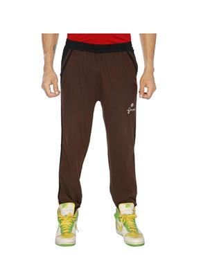Filmax Originals FX11122 Brown Men Sports & Trackwear