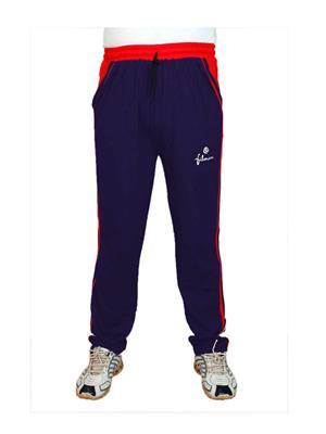Filmax Originals FX11124 Blue Men Sports & Trackwear