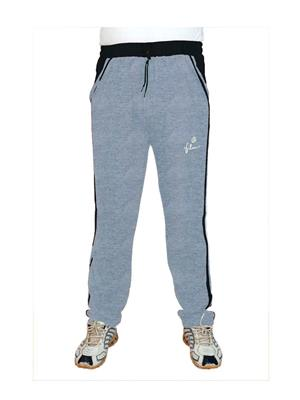 Filmax Originals FX1112 Grey Men Sports & Trackwear