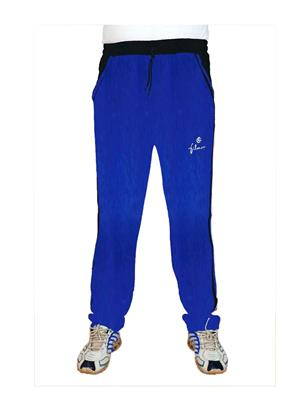 Filmax Originals FX1112 Blue Men Sports & Trackwear