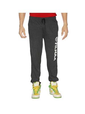 Filmax Originals FX1116 Grey Men Sports & Trackwear