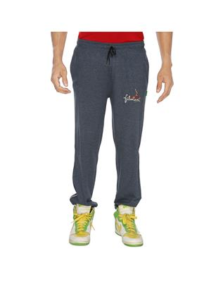 Filmax Originals FX11190 Blue Men Sports & Trackwear